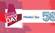 TBay Virtual Canada Day Programming