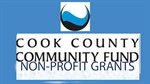 NON-PROFIT GRANTS NOW BEING OFFERED