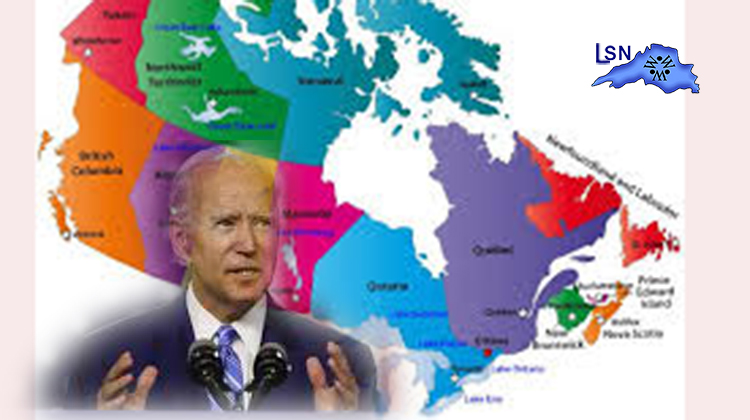 What the Biden administration means for Canada