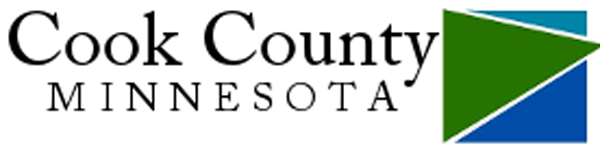 Cook Counry  Budget 2018  Lake Superior News