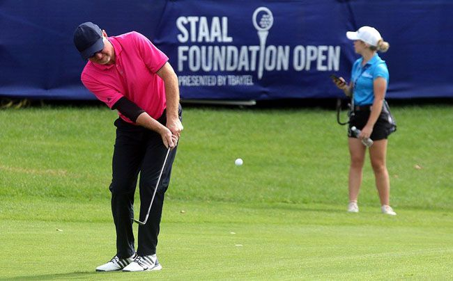 Staal Opens ends in Thunder Bay   Lake Superior News