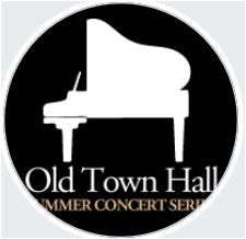 Old Town Concert Series  St Joseph Island   Lake Superior News