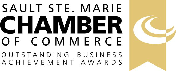 Sault Ste Marie Chamber Business Awards  Lake Superior News