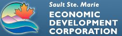 Sault Ste. Marie Economic Development Corporation  Lake Superior News