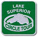 Lake Superior Circle Tour Calendar