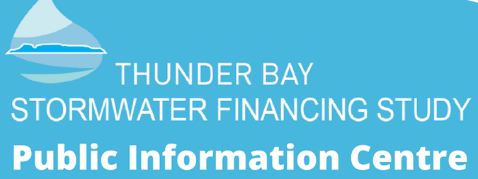 Thunder Bay Stormwater Financing  Lake Superior News