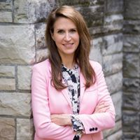Caroline Mulroney  Lake Superior News