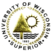 University of Wisconsin-Superior