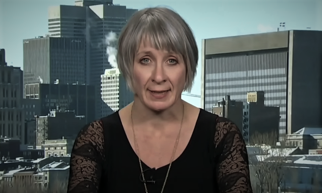 Patty-Hajdu  Thunder Bay Superior North   Lake Superior News