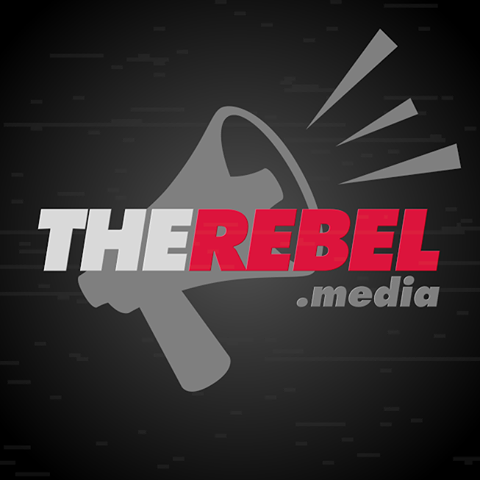 The Rebel  Media  Lake Superior News