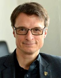Sylvain Charlebois Senior Fellow Atlantic Institute for Market Studies Lake Superior News