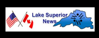Snow Conditions  Lake Superior News