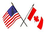 LSN_ USA_Canada_Flages