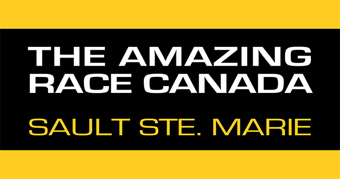 Amazing Race Canada Sault Ste Marie   Lake Superor News