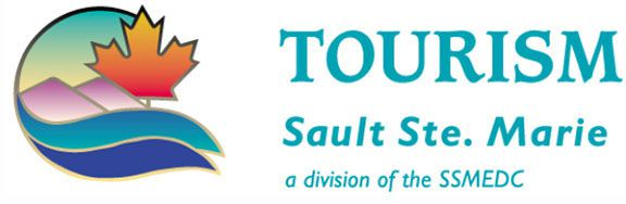 Tourism Sault Ste Marie Lake Superior News
