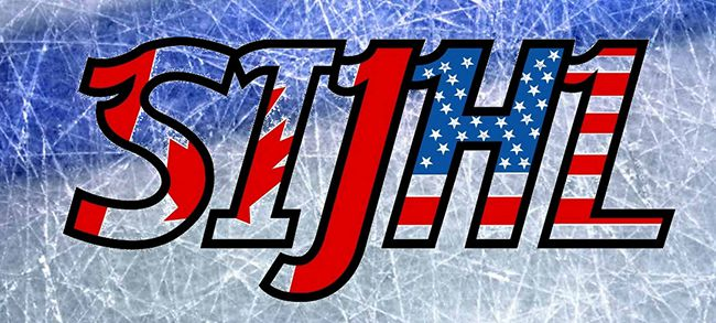 Superior International Junior Hockey League  SIJHL  Lake Superior News