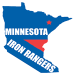 Iron Rangers   Lake Superior News