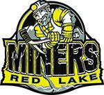 Red Lake  Miners    Lake Superior News