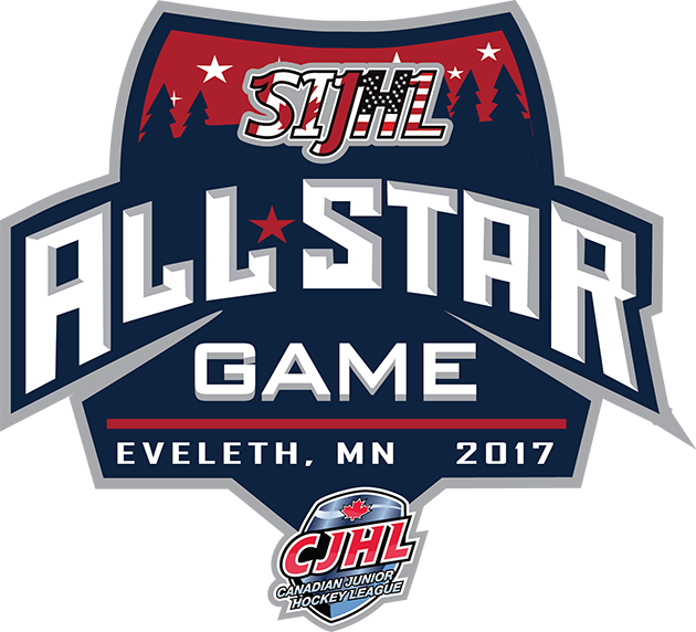 SIJHL All Star Game   Lake Superior News